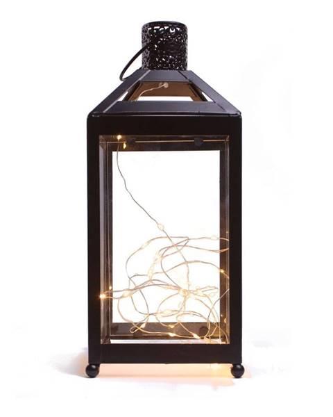 Lampa DecoKing