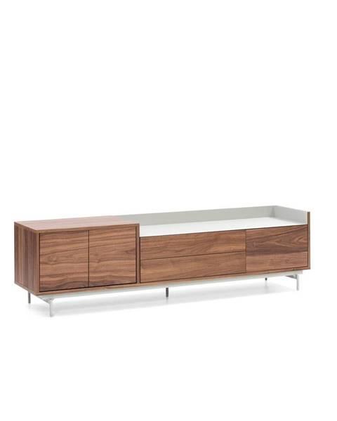 Stôl Teulat