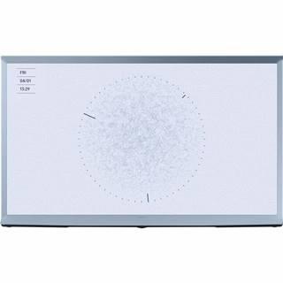 Televízor Samsung The Serif Qe43ls01tb modr