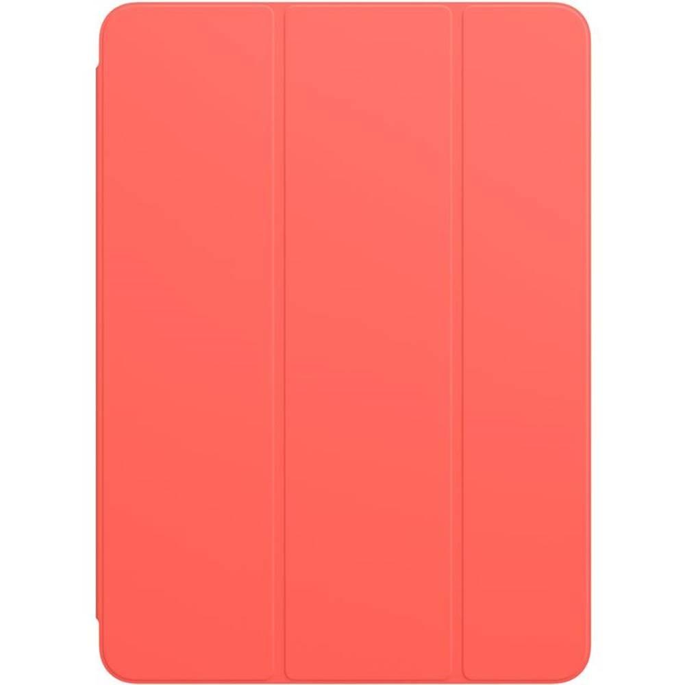 Apple Púzdro na tablet Apple Smart Folio pro iPad Pro 11-inch