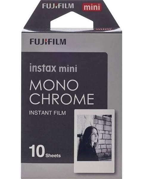Fotoaparát Fujifilm