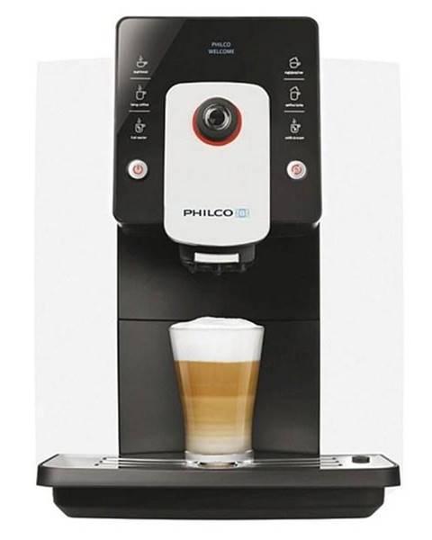 Kávovary Philco