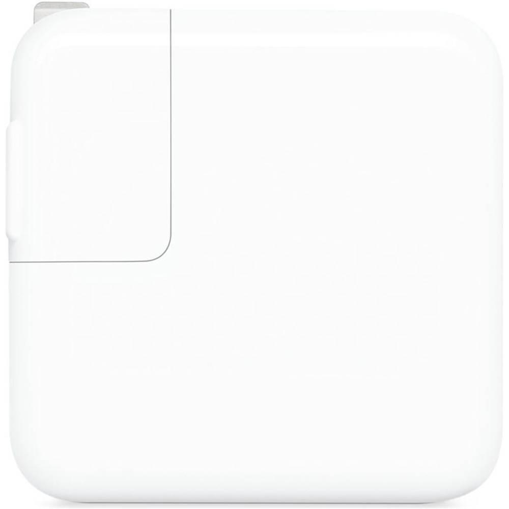 Apple Sieťový adaptér Apple 30W, USB-C