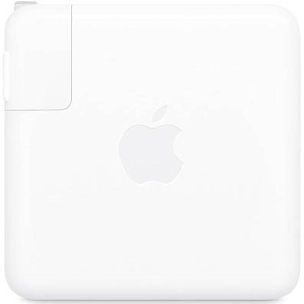 Apple Sieťový adaptér Apple 96W, USB-C