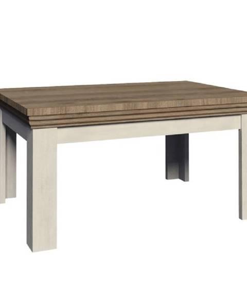 Sosnový stôl Tempo Kondela