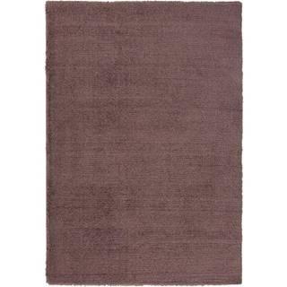 koberec stefan 3, 160/230cm, Fialová