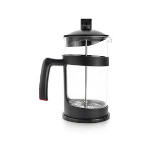 Nádoba na Prípravu kávy French