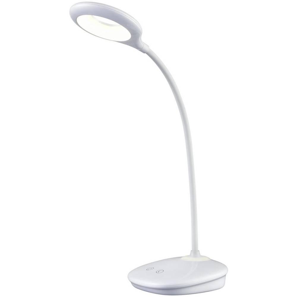Möbelix Led Lampa na Písací stôl Luli V: 43cm, 4 Watt
