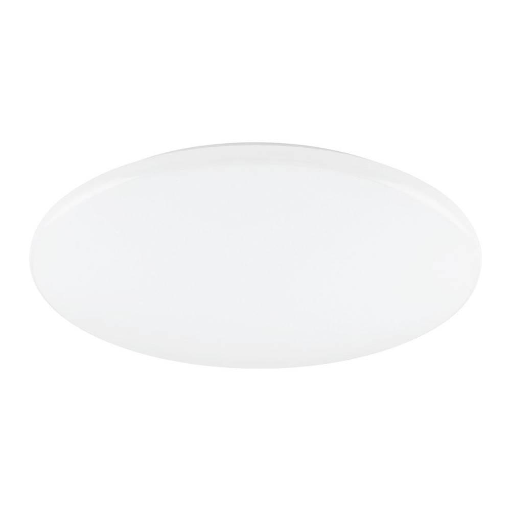 Möbelix Led stropné svietidlo Bezzi Ø 76cm, 80 Watt