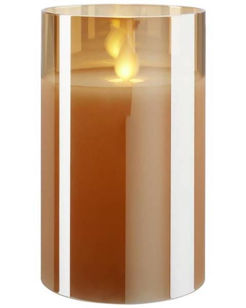 Sviečka Möbelix