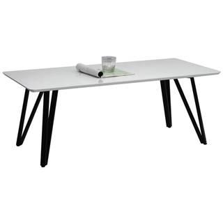 konferenčný stolík Retro