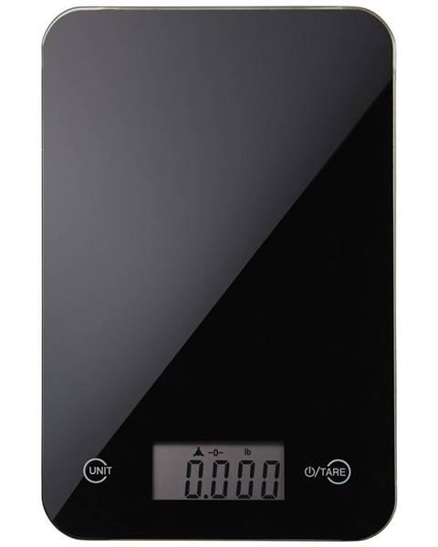 Kuchynská váha Möbelix