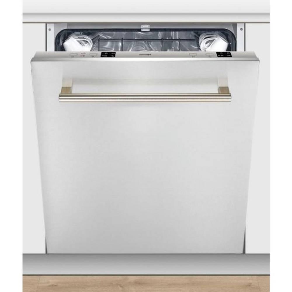 Möbelix Umývačka Riadu Mnv 4260