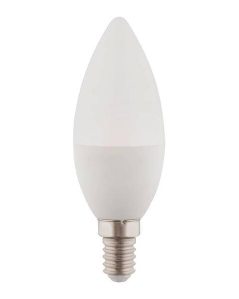 Lampa Möbelix