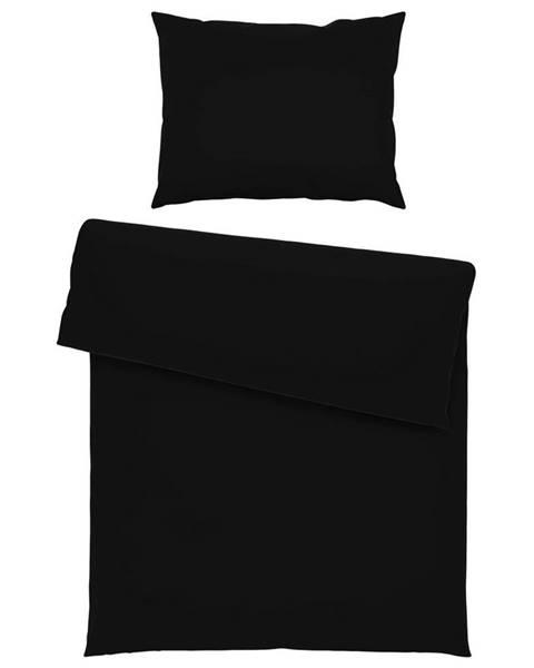 Čierna bielizeň Möbelix