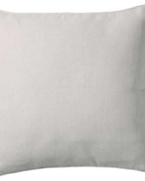Biela obliečka Möbelix