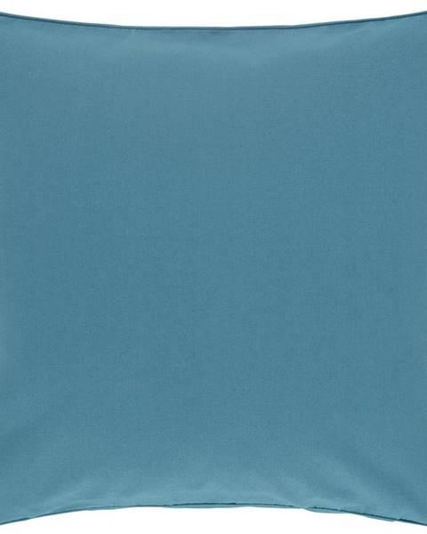 Modrá obliečka Möbelix