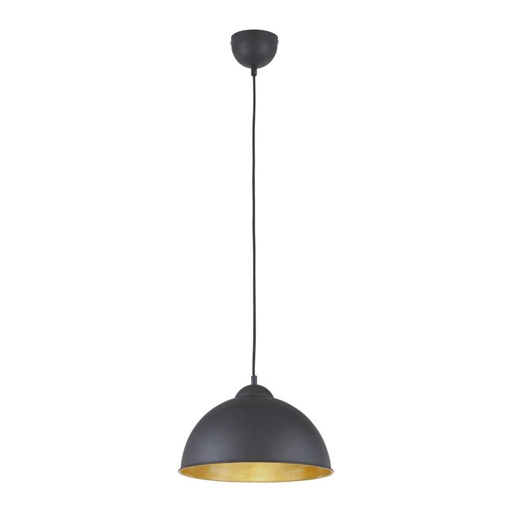 Möbelix Závesná Lampa Jimmy 30/105 Cm, 60 Watt