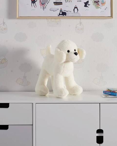 Biele hračky Möbelix