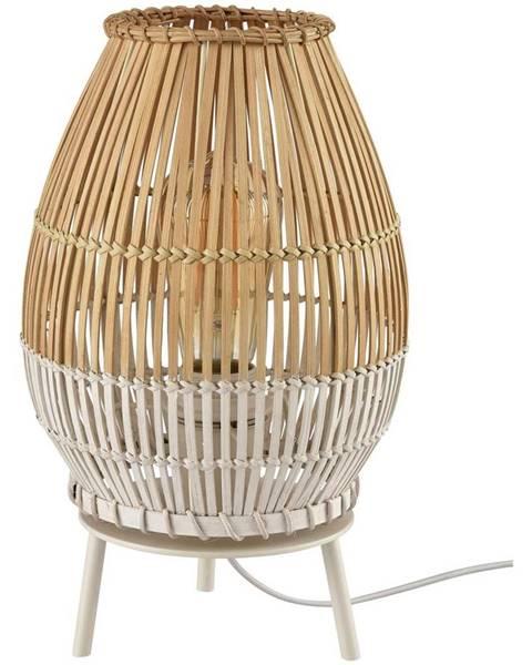 Stolová lampa Möbelix