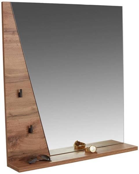 Zrkadlo Möbelix