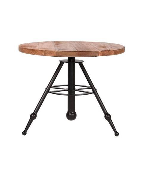 Stôl LABEL51