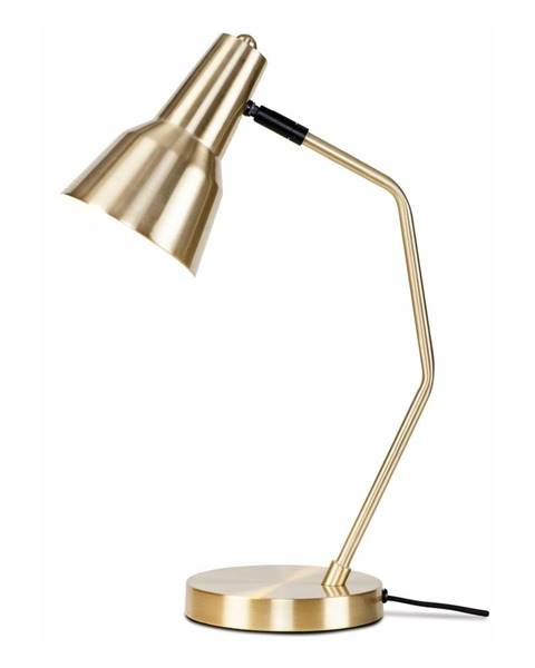 Stolová lampa Citylights