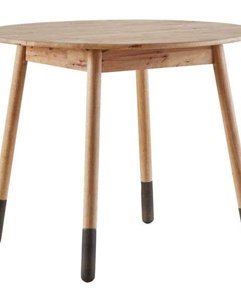 Stôl DEEP Furniture