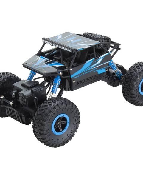 Modré hračky Buddy Toys