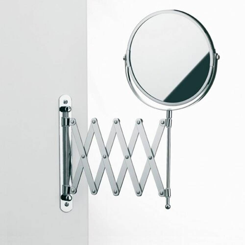 KELA Kela Kozmetické zrkadlo Avita