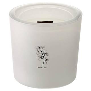 Sviečka V Skle Candle, 64 H.