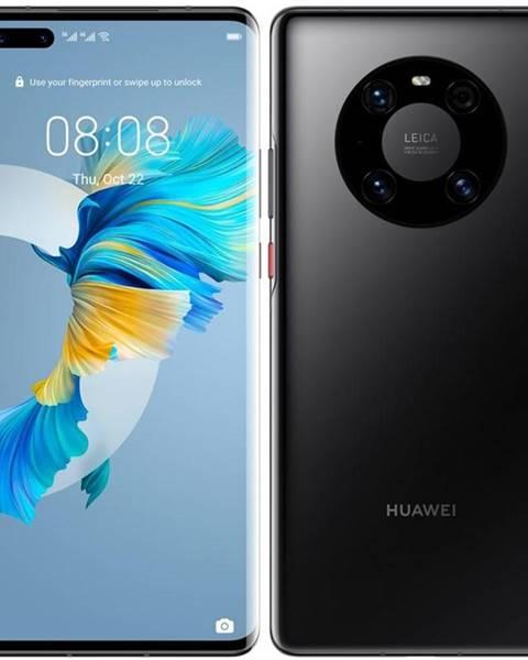 Mobil Huawei