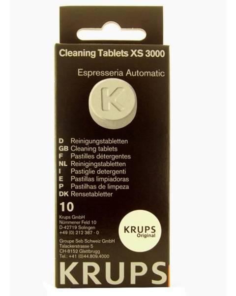 Tablet Krups