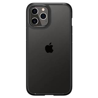 Kryt na mobil Spigen Ultra Hybrid na Apple iPhone 12/12 Pro