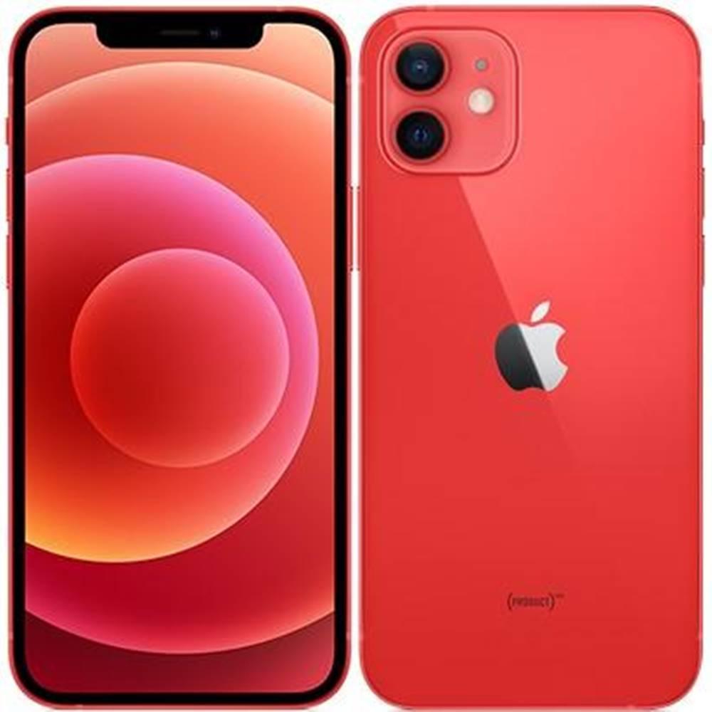 Apple Mobilný telefón Apple iPhone 12 mini 64 GB -