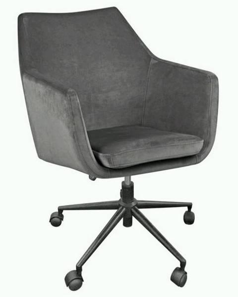 Stolička Möbelix