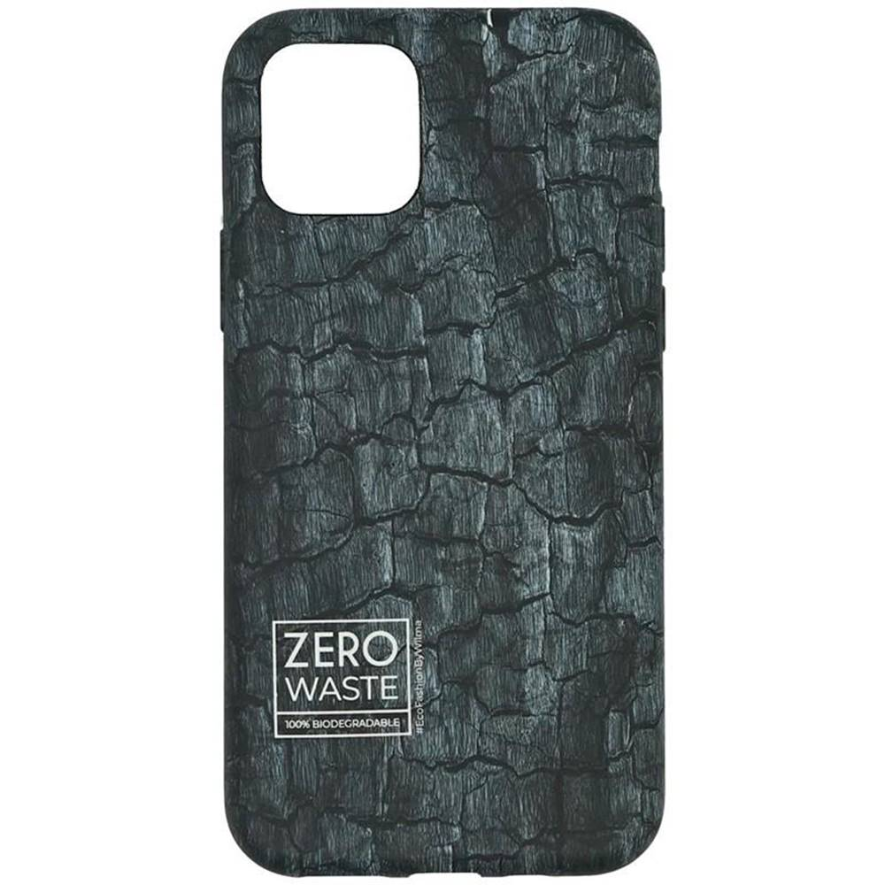 Wilma Kryt na mobil Wilma Coal na Apple iPhone 6/7/8/SE