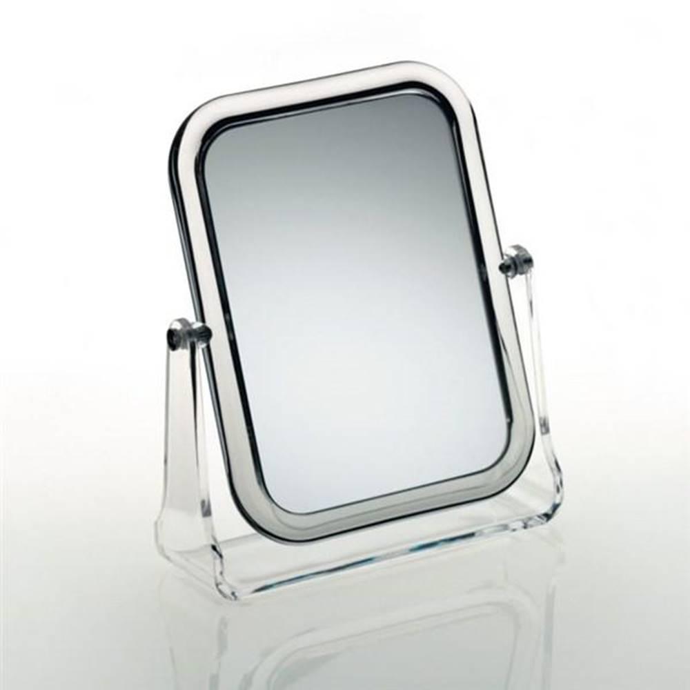 KELA Zrkadlo kozmetické Kela Fiona