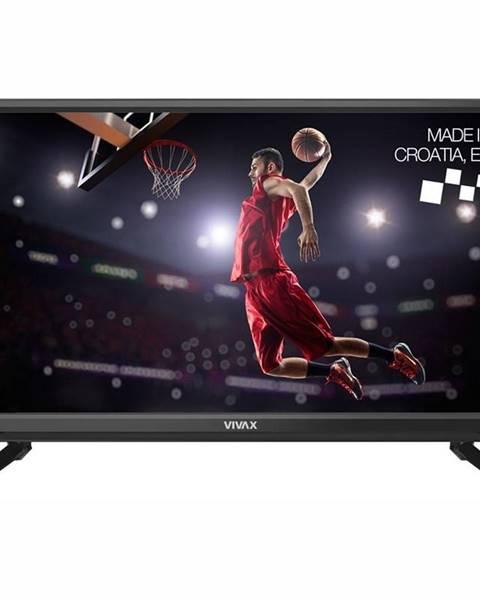 Televízor VIVAX