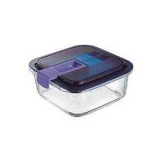Luminarc Dóza EASY BOX 0,76 l