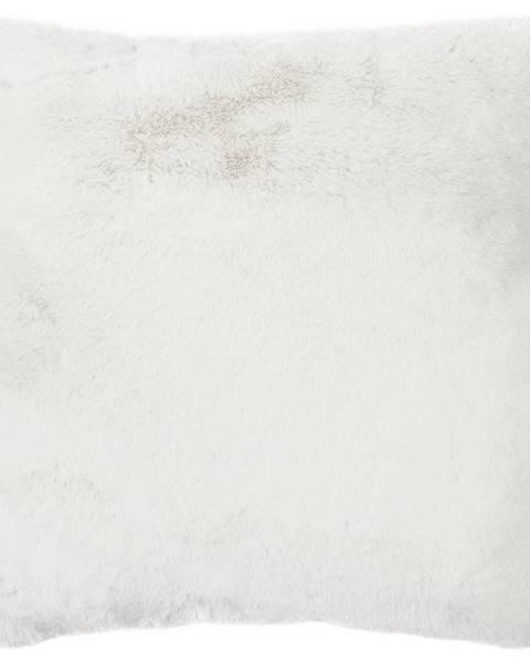 Béžová bielizeň Rotexim