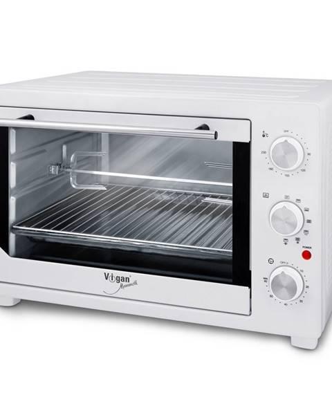 Biely varič Vigan