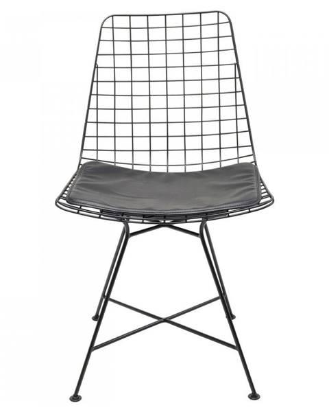 Stolička Kare Design