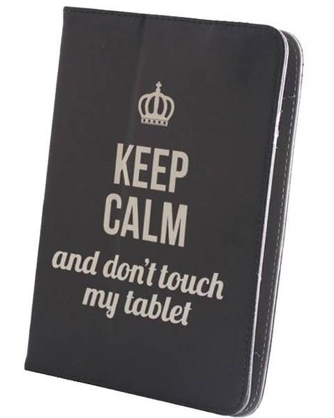 Tablet GreenGo