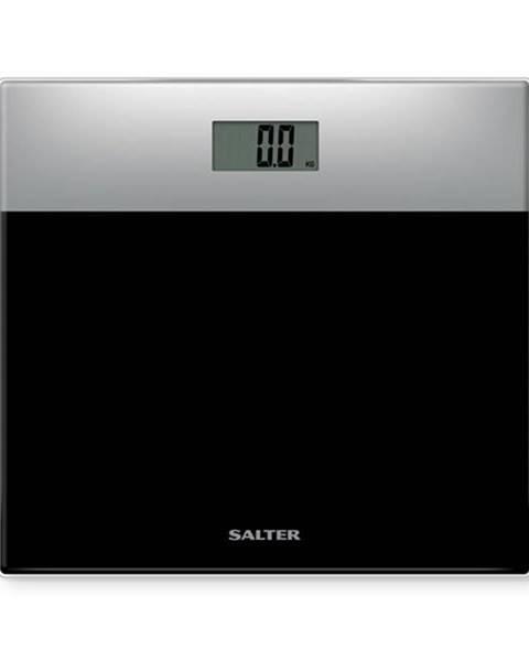 Váha Salter