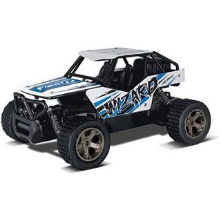 RC auto  Buddy Toys BRC 20.424