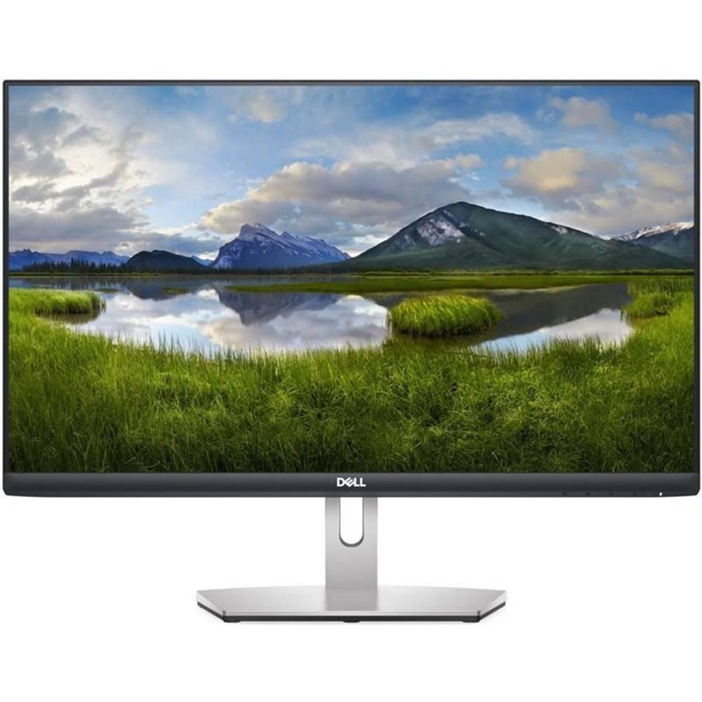 Dell Monitor Dell S2421H