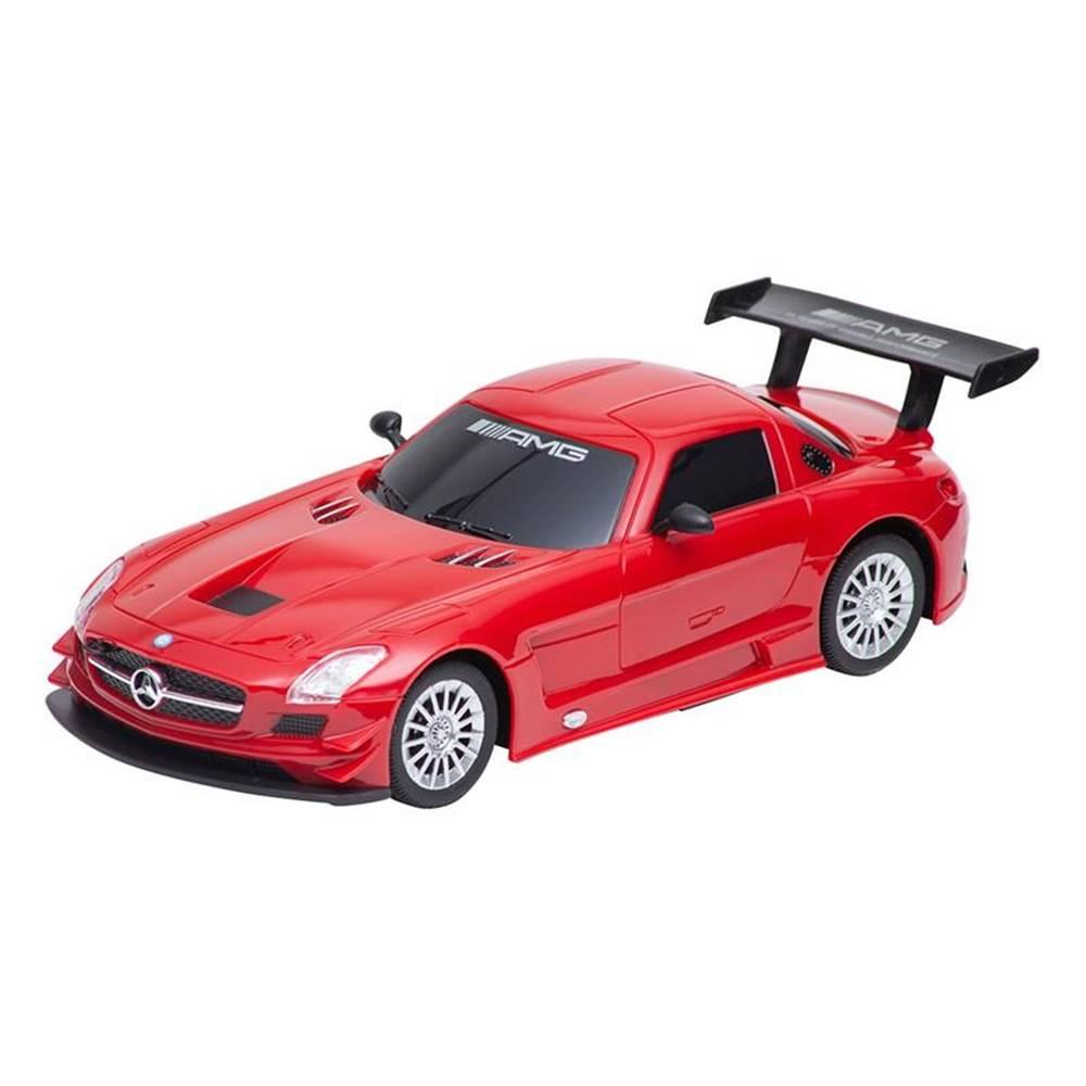 Buddy Toys RC auto  Buddy Toys BRC 24.061