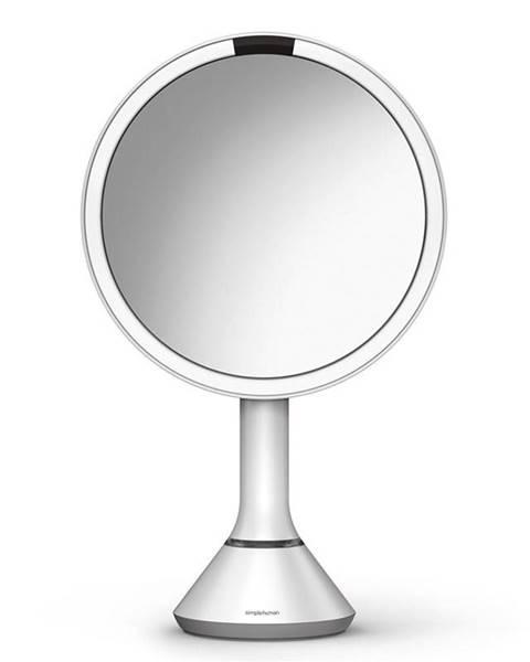 Zrkadlo Simplehuman