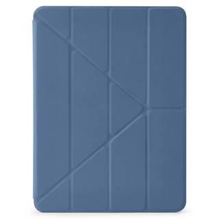 """Púzdro na tablet Pipetto Origami Pencil na Apple iPad 10,2"""""""